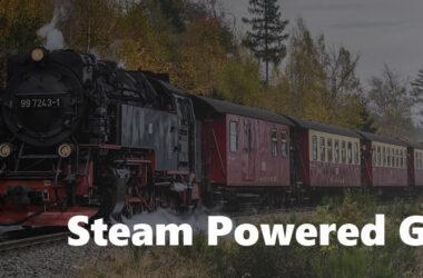 SteamPoweredGPS