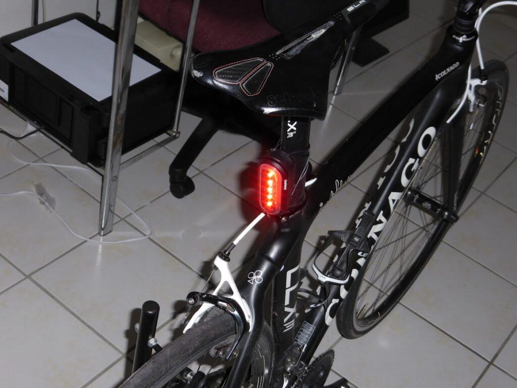 Garmin Varia Smart Light