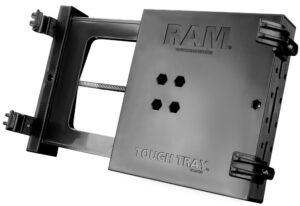 RAM Universal Laptop Computer Tray (RAM-234-3) RAM Part Number: RAM-234-3