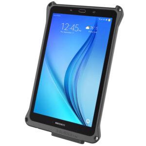 RAM IntelliSkin Samsung Tab E 8.0 (RAM-GDS-SKIN-SAM21) RAM Part Number: RAM-GDS-SKIN-SAM21