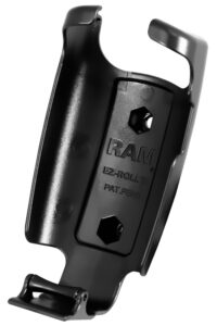 Ram Holder Garmin GPSMAP64 GPS (RAM-HOL-GA41U)