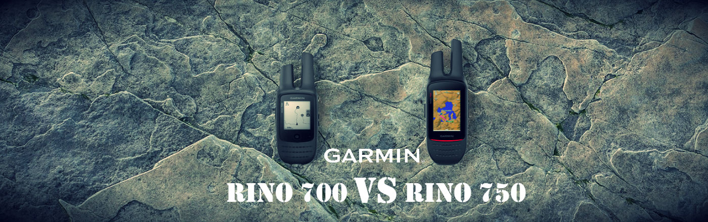 Rino 700 Feature