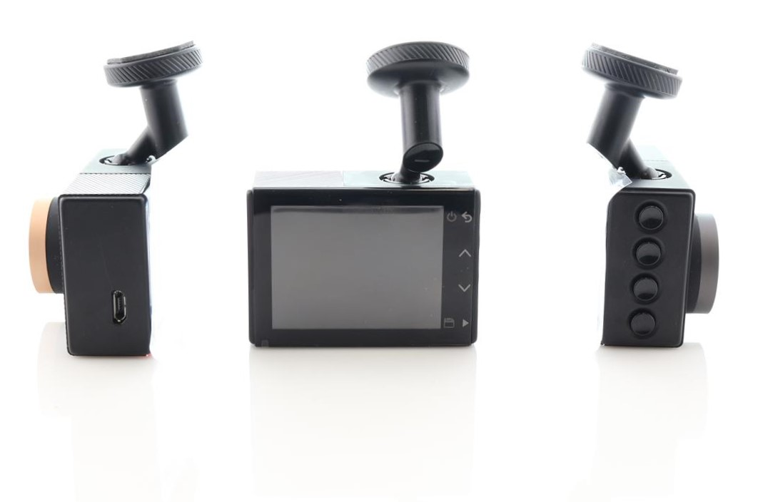 the best garmin dashcam 45 55 and 65w comparison. Black Bedroom Furniture Sets. Home Design Ideas