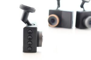 65W Lens Comparison