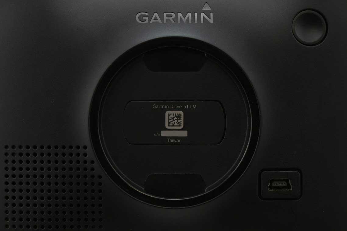 How to update any Garmin Device – Garmin Express - Johnny