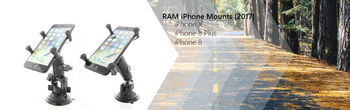 release date: 8d84d 89253 Best iPhone cars Mount for iPhone X, iPhone 8 and iPhone 8 Plus