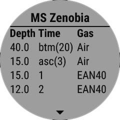 descent-mk1-breathe-easier-dive-better