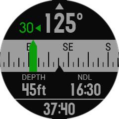 descent-mk1-multiple-navigation-sensors