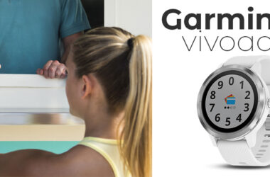 garmin-pay-feature