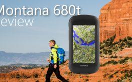montana 680t