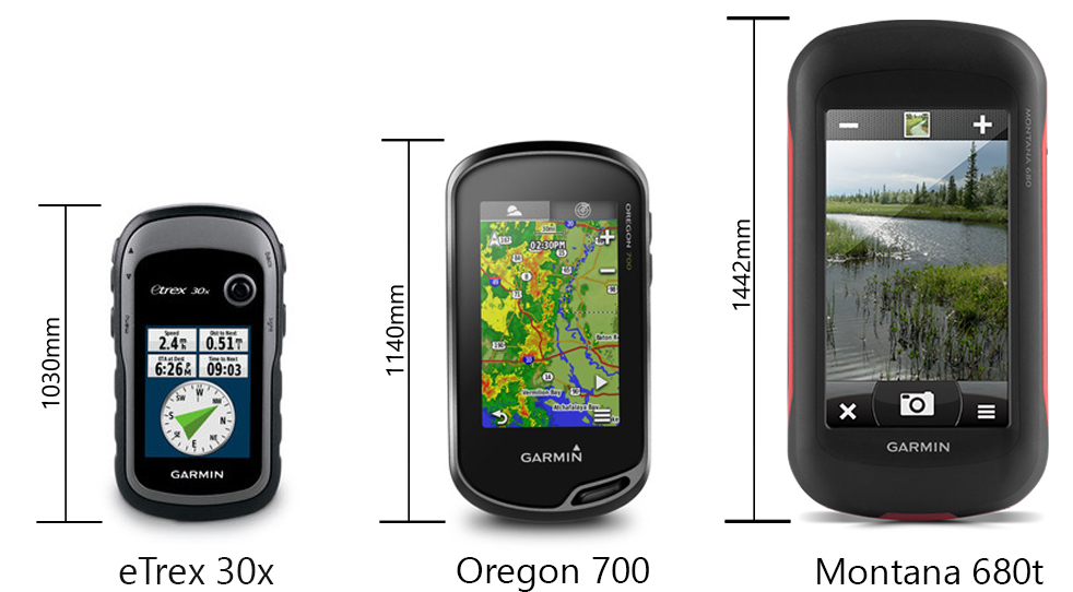 Montana 680t Review - Everything you need to know on garmin etrex 20, garmin etrex 30, garmin rino 530hcx, garmin gtn 750, garmin gpsmap 78, garmin oregon, garmin rino 120, garmin dakota 20, garmin etrex 10, garmin gpsmap 76csx, garmin etrex venture hc, garmin foretrex 401, garmin monterra, garmin gpsmap 62s, garmin etrex legend hcx, garmin etrex vista hcx,