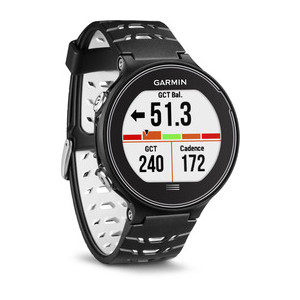 Garmin Forerunner 645 Music - Everything you need to know