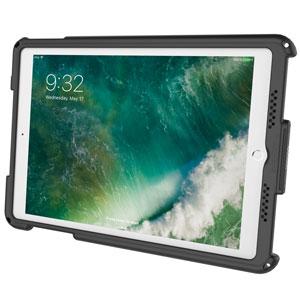 RAM IntelliSkin iPad Pro 10.5