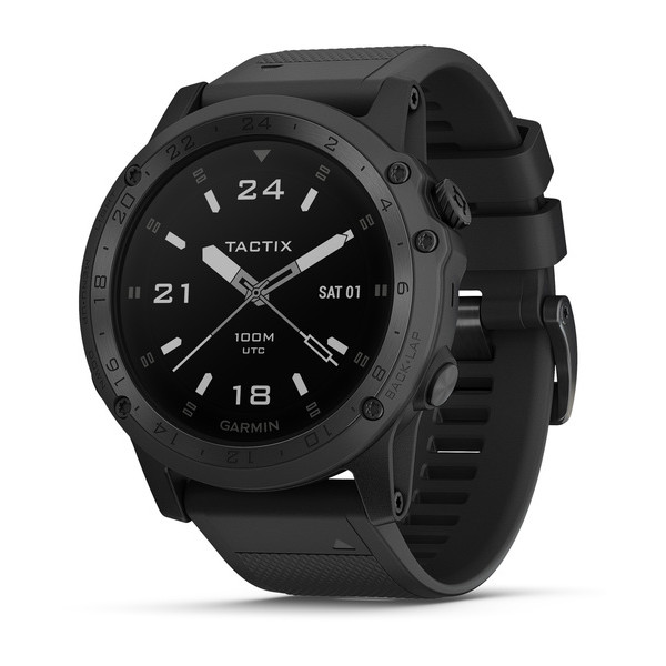 There have been some substantial changes both regarding hardware and  software (though it still of course only comes in tactical black). e0109449e