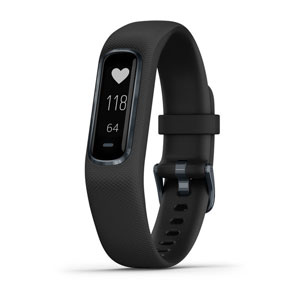 Garmin vivosmart 4 Black