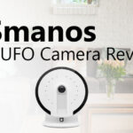 Smanos UFO Review