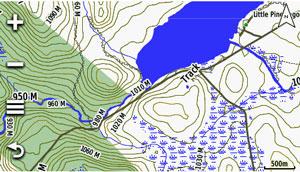 Full Garmin Topo Maps V6