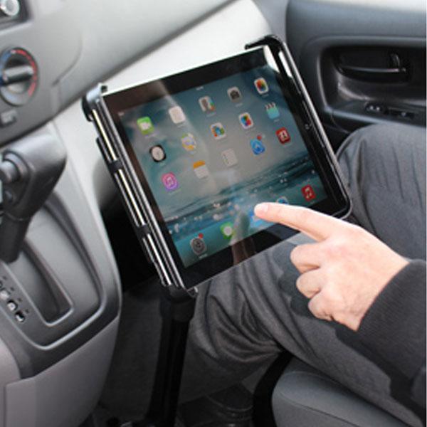 RAM iPad Tab-Tite