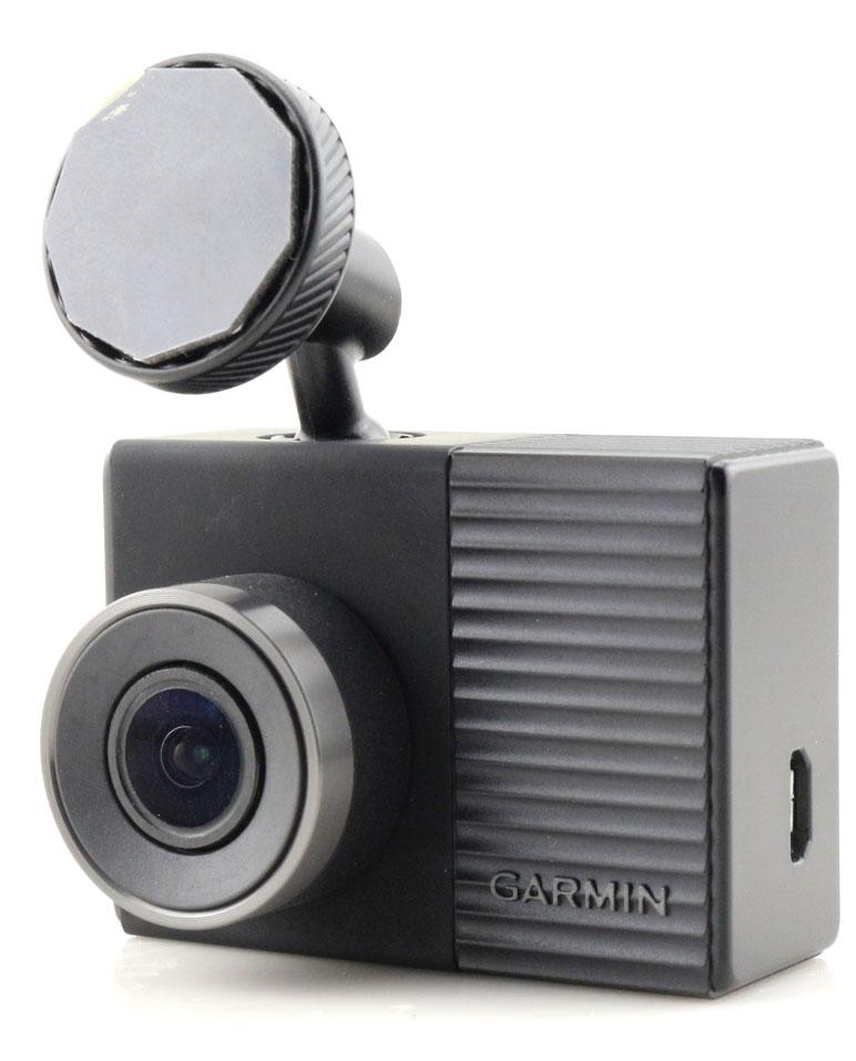 Dash Cam 46