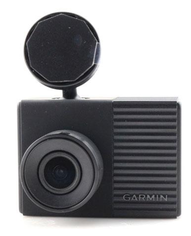 Dash Cam 56