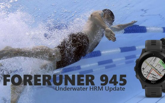 forerunner-945-update