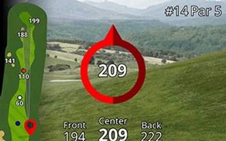 Approach Z82 Range
