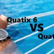 Quatix 6 Featured Image