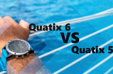 Quatix 6 Featured Image